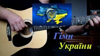 mepuNEKQ854