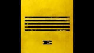 [DOWNLOAD/LYRICS] ZUTTER (쩔어) - GD&TOP (BIG BANG) [E - MADE Series], bang bang bang, bang bang bang mv, bang bang bang bigbang, bigbang bang bang bang