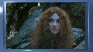 The Twilight Saga: Eclipse - Trailer Italiano