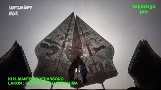 Video KI H, MANTEB SOEDARSONO-TUMURUNING KEMBANG WIJAYAKUSUMA MP3, 3GP, MP4, WEBM, AVI, FLV November 2018
