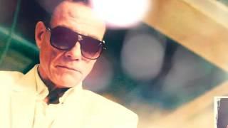 Nonton Jian Bing Man    Jean Claude Van Damme Film Subtitle Indonesia Streaming Movie Download