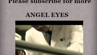 Video Angel Eyes E06 HD MP3, 3GP, MP4, WEBM, AVI, FLV April 2018