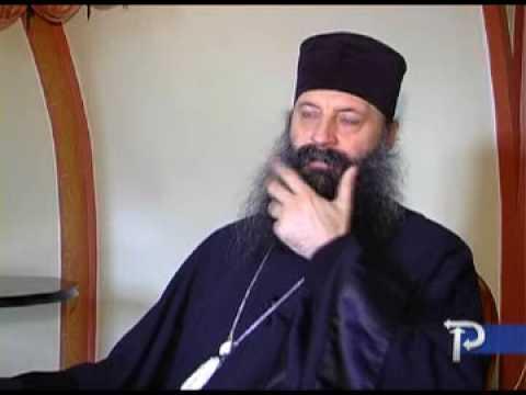 Епископ Јегарски Порфирије