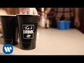 Download Video Chris Janson - Fix A Drink (Official Audio Video)