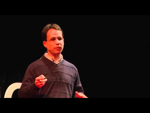 TEDxMidAtlantic 2011 – Avi Rubin – All Your Devices Can Be Hacked