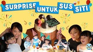 Video We Love Sus Siti #MFVLOG22 MP3, 3GP, MP4, WEBM, AVI, FLV Juni 2019