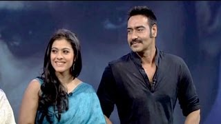 Video It's My Life with Ajay Devgn MP3, 3GP, MP4, WEBM, AVI, FLV September 2018