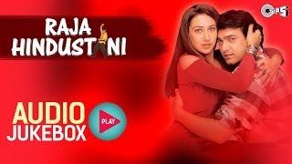 Nonton Raja Hindustani I Jukebox I Full Album Songs I Aamir Khan  Karisma Kapoor Film Subtitle Indonesia Streaming Movie Download