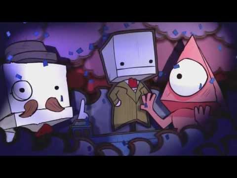 battleblock theater xbox 360