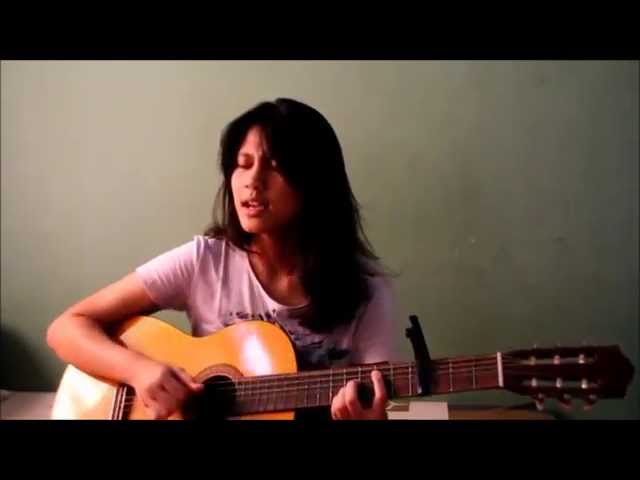 Orang Ke 3 Hivi Acoustic Cover | Mp3Gratiss.com