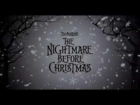 Lista de las películas animadas de Tim Burton
