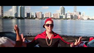 Franco El Gorila – Sol y Playa (Video Oficial) videos