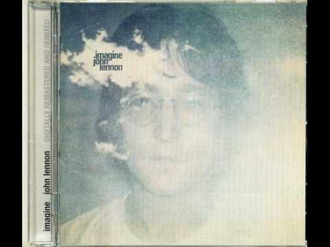 Tekst piosenki John Lennon - I don't wanna be a solider po polsku