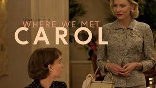 Nonton Carol   Where We Met Film Subtitle Indonesia Streaming Movie Download