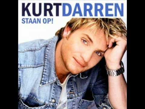 Kurt Darren – Aiko Aiko
