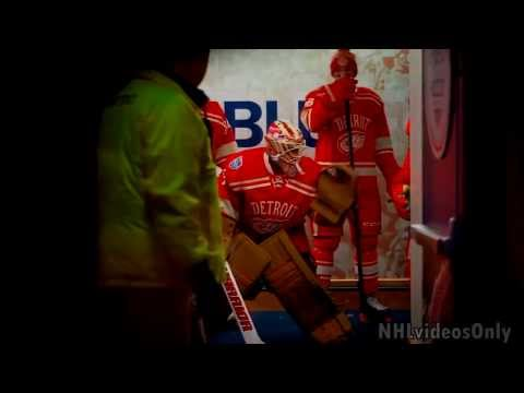 NHL 2013-2014 Highlights Part 1 – Battle Born