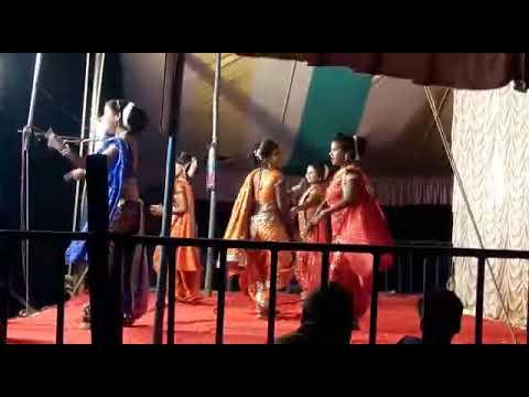 Video Kalu Balu Tamasha 2018 download in MP3, 3GP, MP4, WEBM, AVI, FLV January 2017
