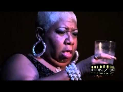 Luenell Campbell & Pascal Atuma Stand-up Comedy in Houston, Texas - PART 2