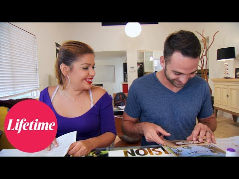 Married at First Sight: First Look - Season 4 Finale (Season 4, Episode 14) | Lifetime