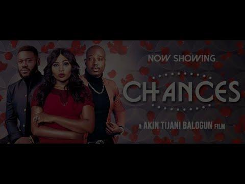 CHANCES: Starring Yemi Okanlawon, Latest Nollywood Nigeria Movie, New Nollywood Movie