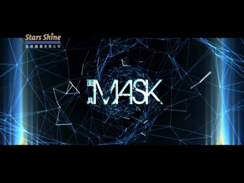 alfred - Music video by Alfred Hui performing Mask. © 2012 Stars Shine International Limited Audio available on: iTunes: http://bit.ly/13Ahvrd KKBOX: http://t.cn/zHIS...