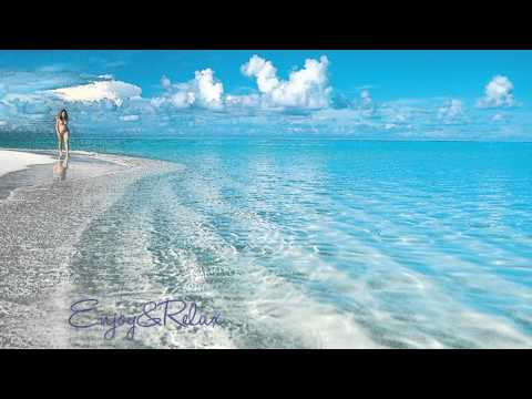 Beautiful Healing Relaxing Spa Music Long Time 07