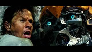 Video Transformers: The Last Knight (Digital) MP3, 3GP, MP4, WEBM, AVI, FLV November 2018