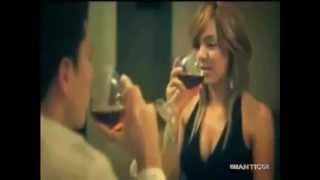 Banda Ms Mi Razon De Ser Video Official 2012 2013 HD. - YouTube
