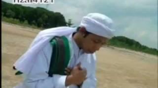 Al Muqtashidah Langitan - Maulana