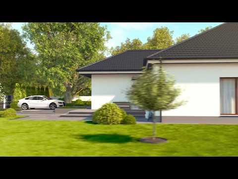 Viseći vrtovi - Hornval O4
