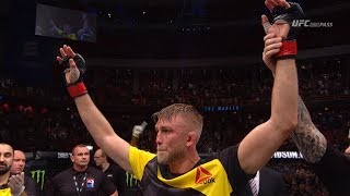 Nonton UFC Rankings Report: Gustafsson's Big Win & UFC 212 Preview Film Subtitle Indonesia Streaming Movie Download
