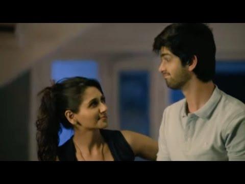 Nikita Dutta In A Music Video | Ek Duje Ke Vaaste