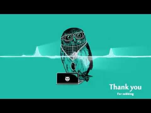 Jimmy Eat World - The Middle (Alex Aero Mashup) - Thời lượng: 3 phút, 4 giây.