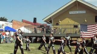 Oakwood (GA) United States  City new picture : Team Edge of Edge ATA Oakwood GA