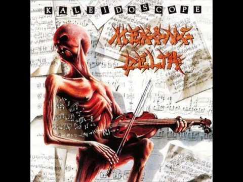 Mekong Delta-Sabre Dance online metal music video by MEKONG DELTA