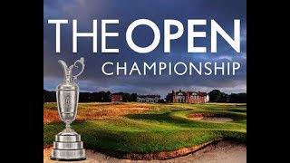 WATCH NOW http://sportslive-hd.com/british-open-golf-live/ WATCH NOW http://sportslive-hd.com/british-open-golf-live/ WATCH...