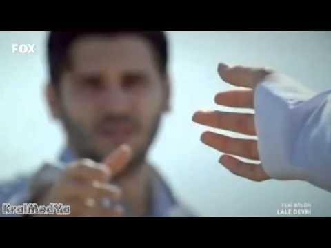 Video Serenay Sarıkaya - Yalnızlık Senfonisi download in MP3, 3GP, MP4, WEBM, AVI, FLV January 2017
