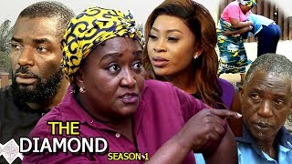 Video The Diamonds Season 1 - New Movie 2018 | Latest Nigerian Nollywood Movie Full HD | 1080p MP3, 3GP, MP4, WEBM, AVI, FLV September 2018