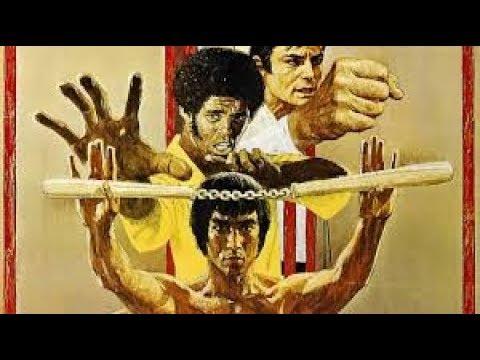 Aikido vs Wing Chun true sparring. Спарринги.13.04.18