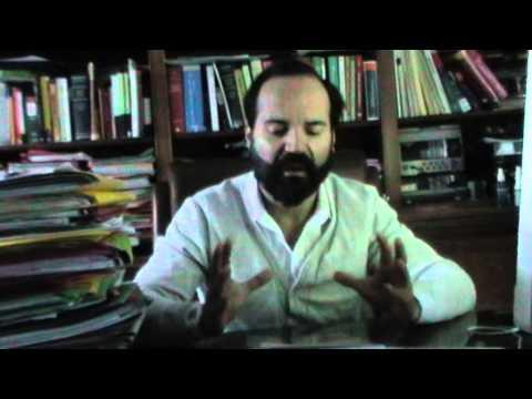 L'obbligatorietà della negoziazione assistita: ne parla l'avv. Luigi Alfano.