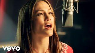 Nonton Jennifer Lopez - Alive Film Subtitle Indonesia Streaming Movie Download