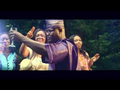 Video Sonnie Badu - Wonder God [official video] download in MP3, 3GP, MP4, WEBM, AVI, FLV January 2017