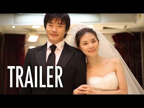 More Than Blue - OFFICIAL TRAILER - Korean Drama