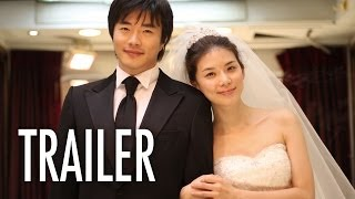 Nonton More Than Blue   Official Trailer   Korean Drama Film Subtitle Indonesia Streaming Movie Download