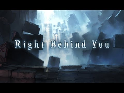Granblue Fantasy - Right Behind You Event - Impossible