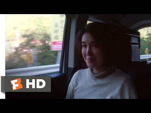 Video Harmonium (2017) - We're Going to Kill You Scene (7/8) | Movieclips download in MP3, 3GP, MP4, WEBM, AVI, FLV January 2017