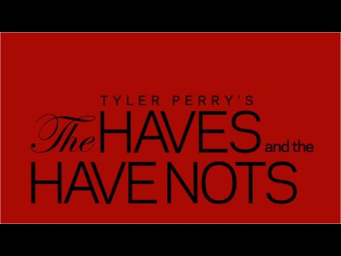 Tyler Perry's The Haves and the Have Nots | 2-Hour Season Premiere Event On August 25th