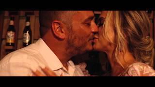 Bodas de Cristal – Claudia & Giancarlo