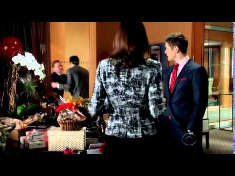 The Good Wife 6.17 (Preview)