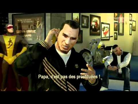 Mass Effect 2 : L'Arrivée Playstation 3